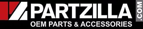 Partzilla-Logo
