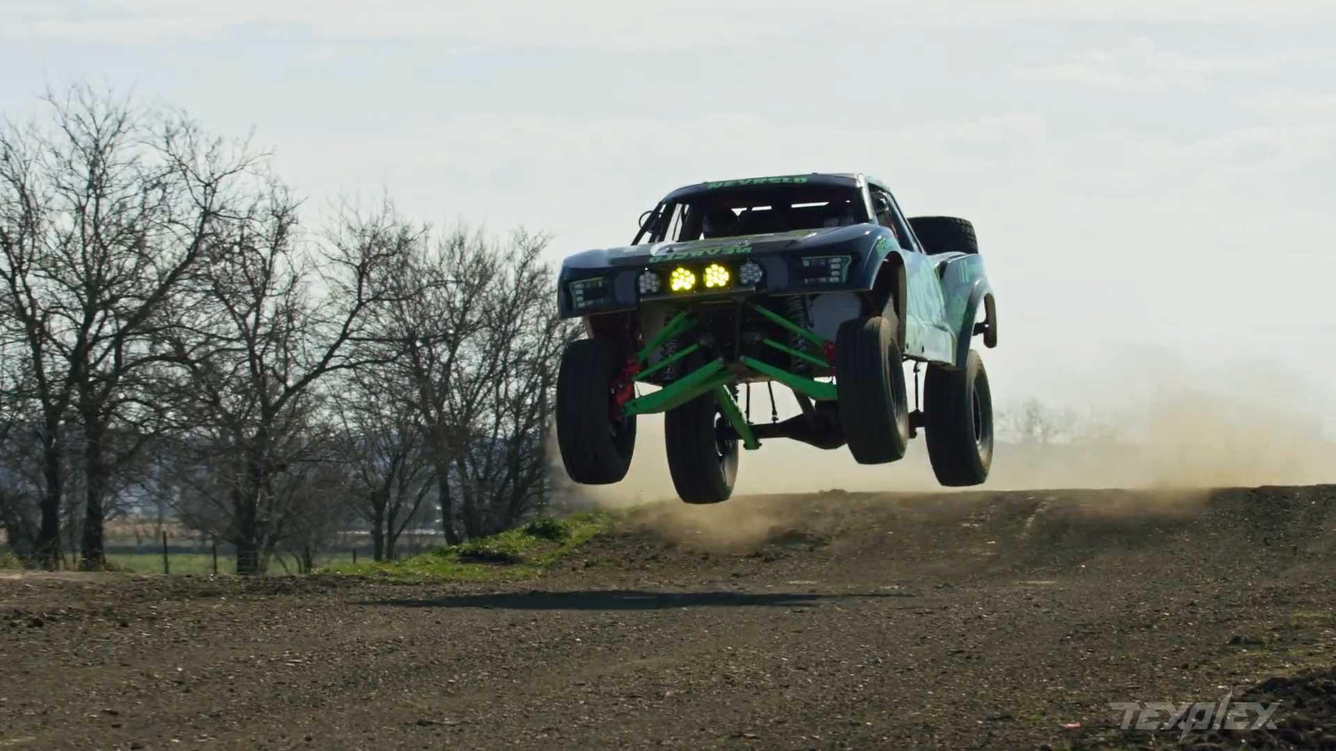 TexPlex-Trucks-BG