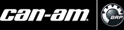 Can-am-white-logo_100px