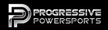 Progressive-Powersports_100px