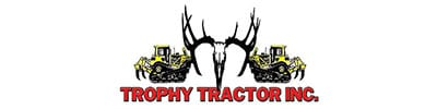 TrophyTrackor_100px